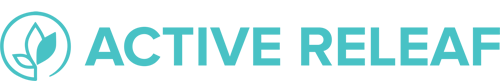 ar-wholesale-logo-emails-01
